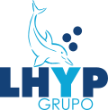 LHYP Group